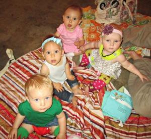 Future Natural Birth Advocates
