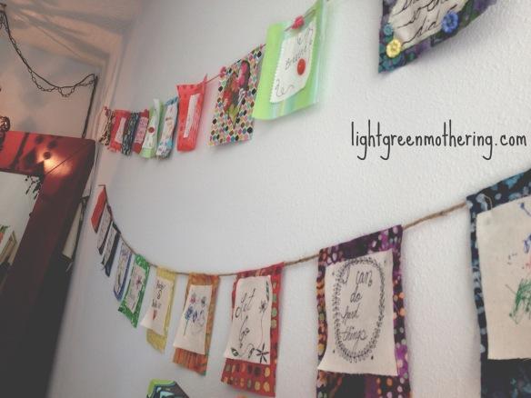 lightgreenmothering.com